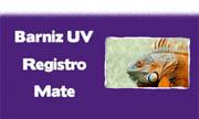 submenu B UV Registro mate